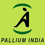 Pallium India