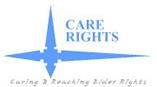 南韓國際照護權組織